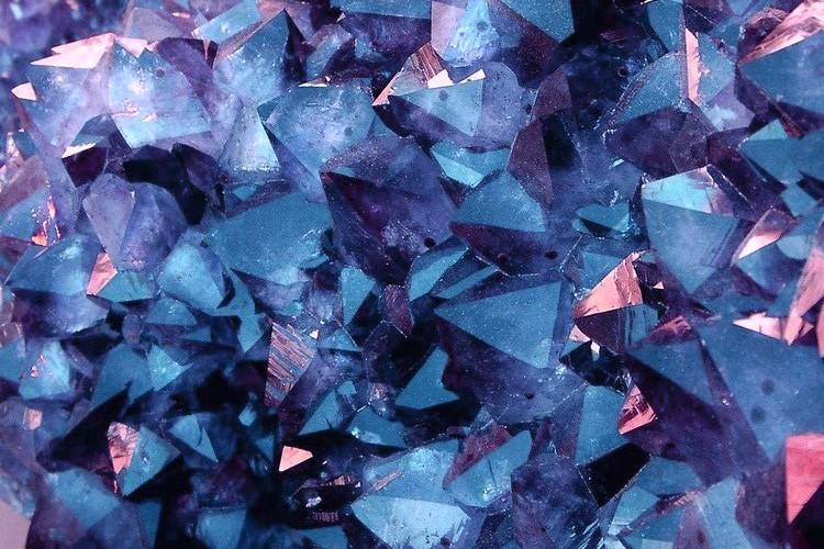 Frágeis cristais de um tempo passageiro [Marcelo Barros]