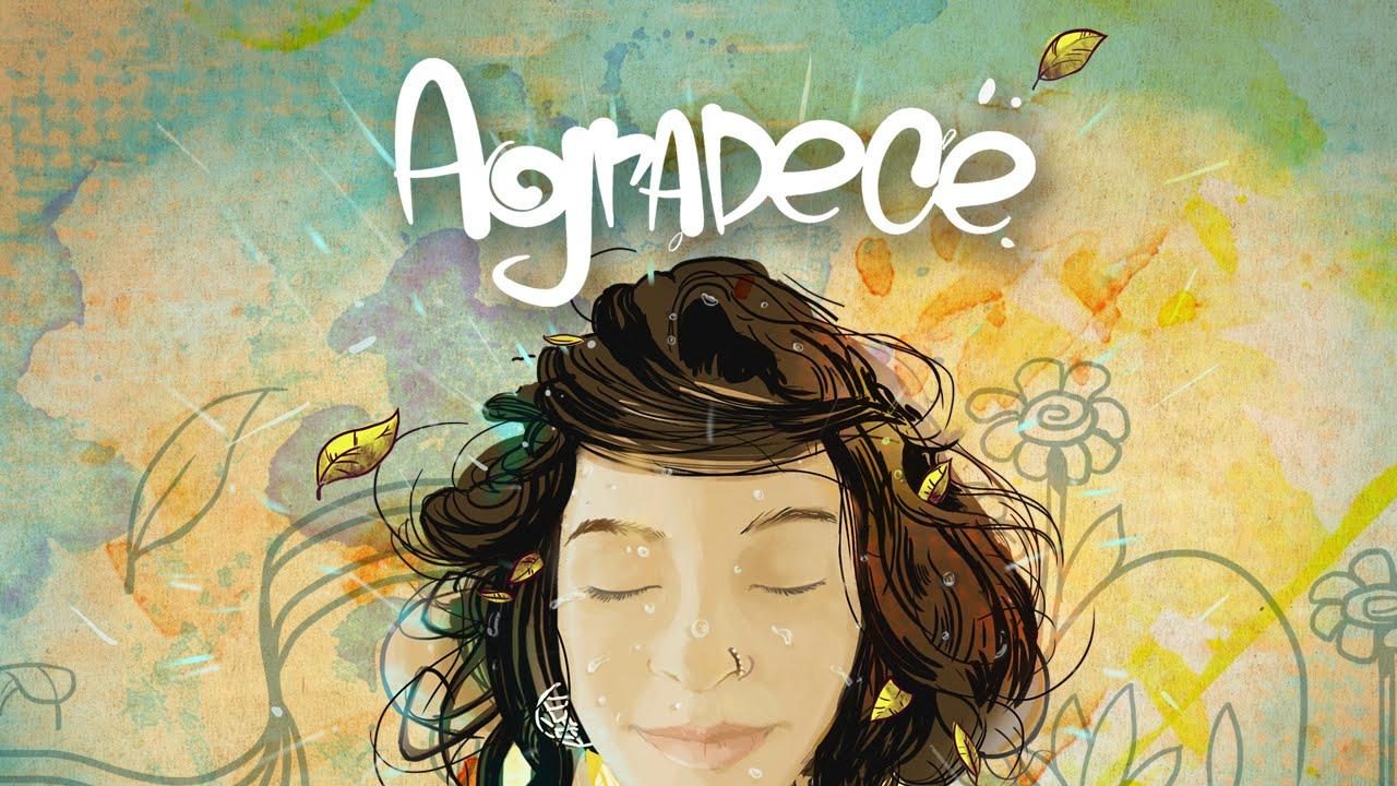 Som da resistência: direitos e feminismo no polo do agronegócio