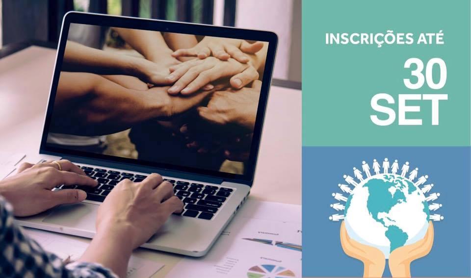 Em parceria com o CEBI Virtual, Cáritas Brasileira promove Curso de Formação à Distância