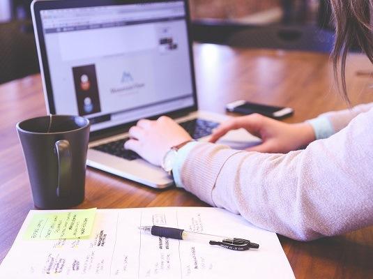 Parceria entre CEBI Virtual e Cáritas Brasileira promove curso online