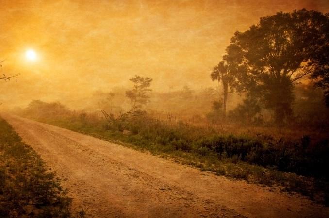 As bem-aventuranças como caminho de santidade