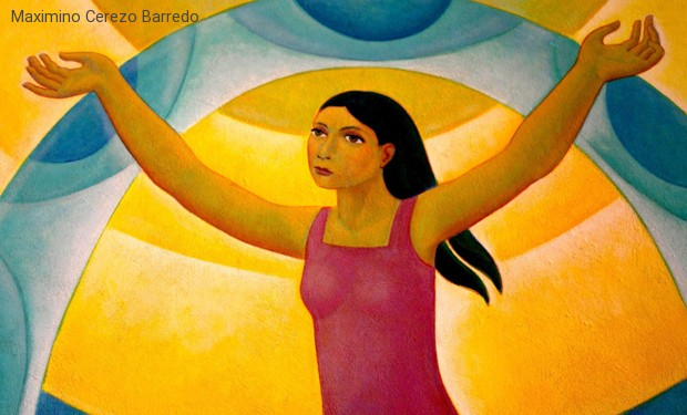 teologia-da-libertacao-mulheres