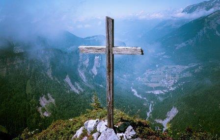 Reflexão do Evangelho: Com Jesus começa algo bom