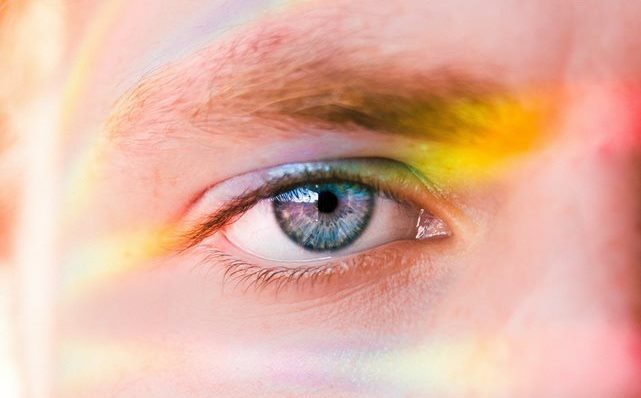 Evangelho: O Advento des-vela nossa identidade original