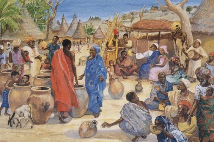 """Reflexão do evangelho: """"Fazei tudo o que ele vos disser"""""""