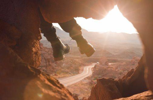 Reflexão do evangelho: Jesus, o desafio da liberdade!