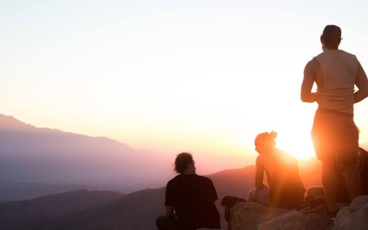 Reflexão do Evangelho: Amigo dos excluídos