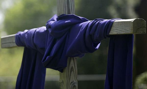 Pastor luterano reflete sobre o tempo da Quaresma: Das cinzas à ressurreição!