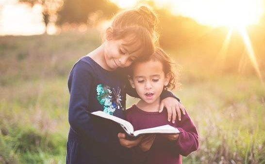 Reflexão do evangelho: Façamos o justo