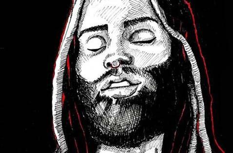 Reflexão do Evangelho: Jesus é o novo templo
