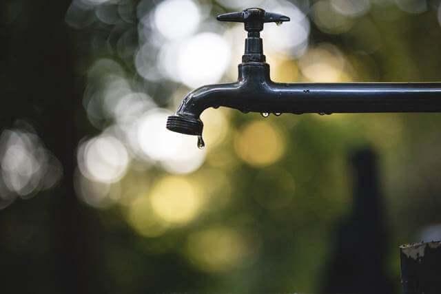 Fórum Alternativo Mundial da Água acontece de 17 a 22 de março, em Brasília