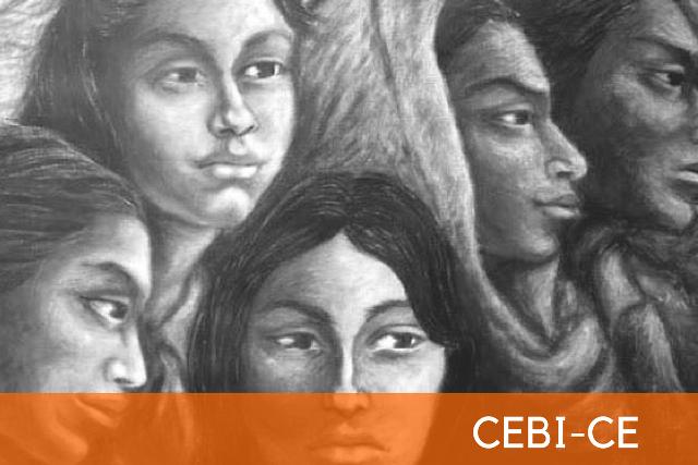 CEBI-CE: 8 de março, Dia Internacional da Mulher