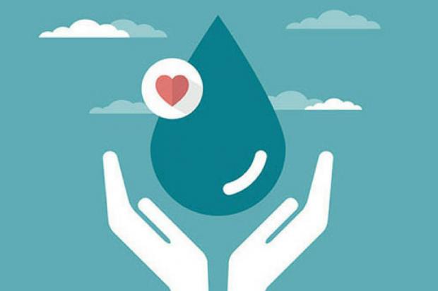 Fórum Alternativo Mundial da Água será de 17 a 22 de março, em Brasília