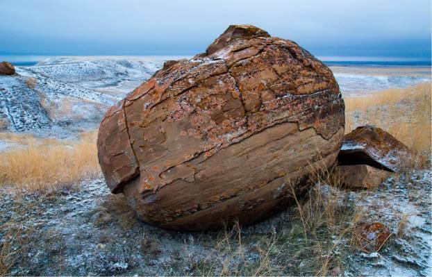 Meditação da semana: Quem nos revolverá a pedra?