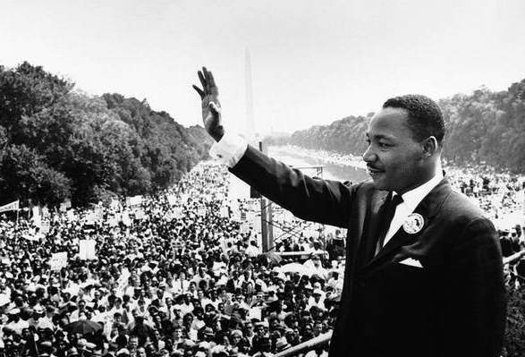 luther-king