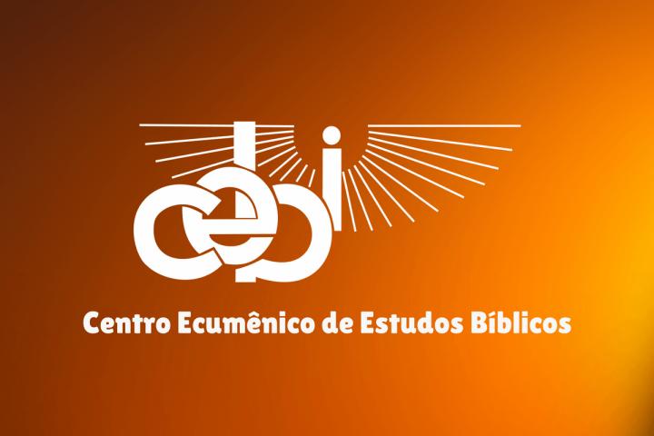 Nota do Centro Ecumênico de Estudos Bíblicos sobre a possível prisão de Lula