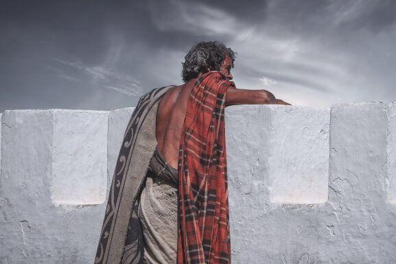 Reflexão do Evangelho: Estender o olhar além das fronteiras preestabelecidas