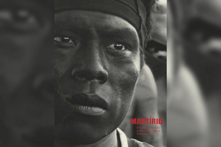 capa-filme-martirio