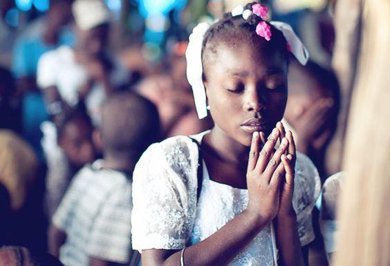 Reflexão do Evangelho: Acreditar