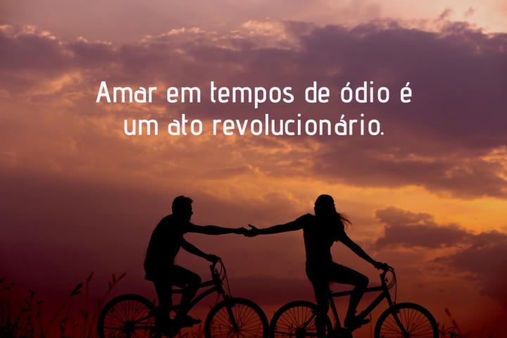 É possível superar o discurso de ódio na sociedade brasileira?