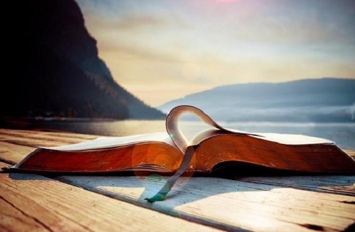 Meditação do evangelho: A Palavra de Deus tem nos renovado?