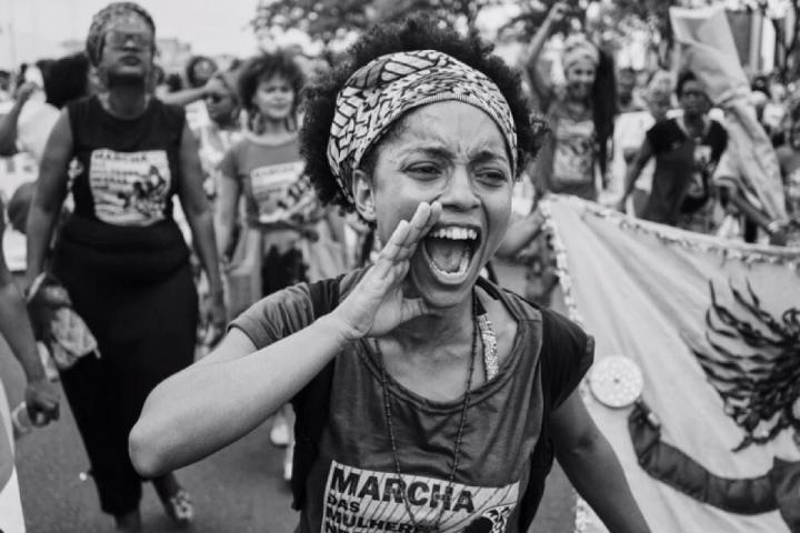 Treze décadas depois da abolição, negros não acessam plenamente seus direitos