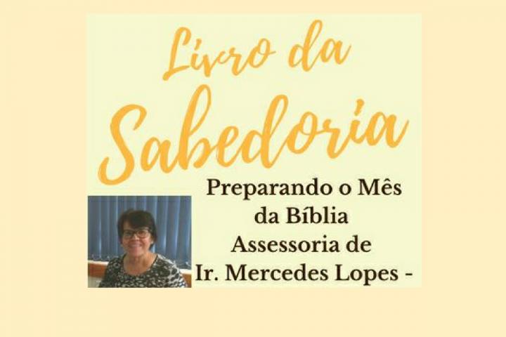 CEBI-ES: Encontro de preparação para o Mês da Bíblia