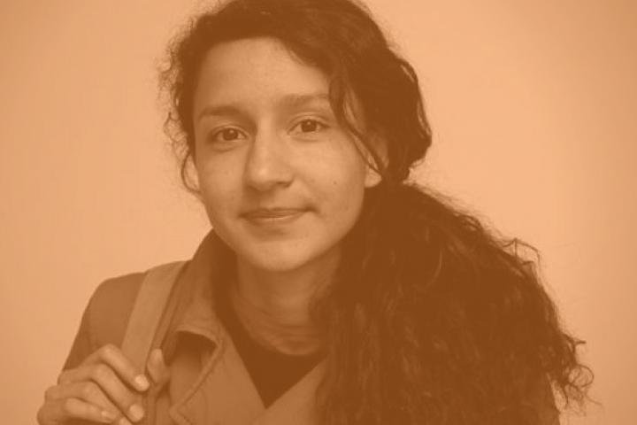 A jovem indígena que comanda luta por rio sagrado e busca justiça para a mãe assassinada