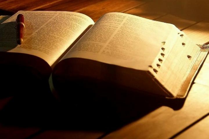 O compromisso com o anúncio da Palavra de Deus e com a profecia
