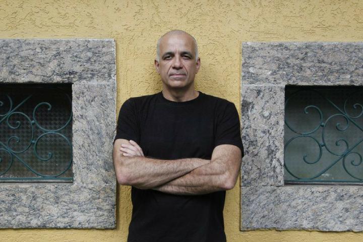Entrevista com Jessé Souza, autor de A Elite do Atraso