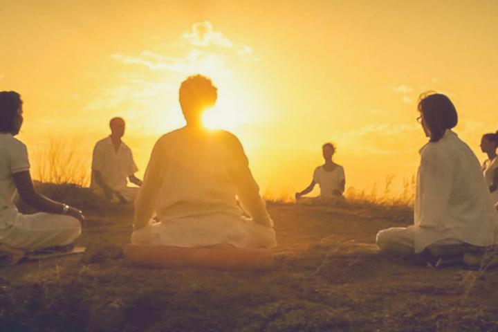 Inconsciente e consciente: Os dois mundos do Ser Humano