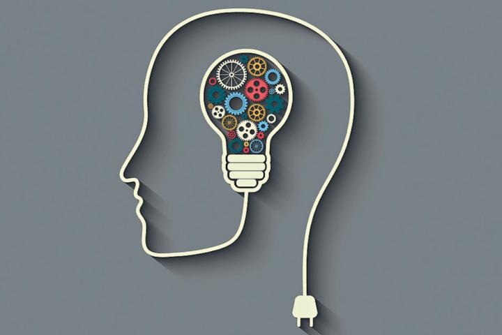 Neurociência mostra como empatia muda relações na sala de aula e na sociedade