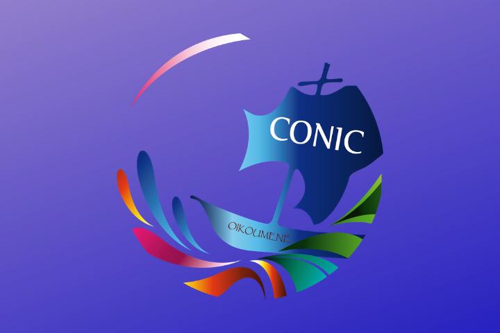 Posição do CONIC sobre as Eleições 2018