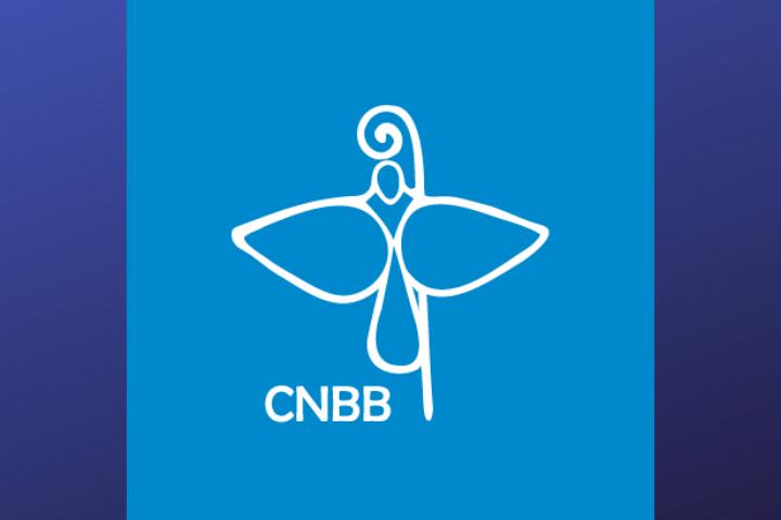 CNBB pede a católicos que elejam candidatos favoráveis à democracia