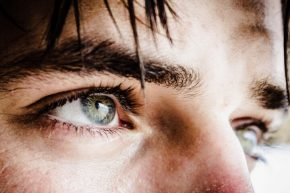 Bartimeu, o cego de Jericó, discípulo modelo para todos nós