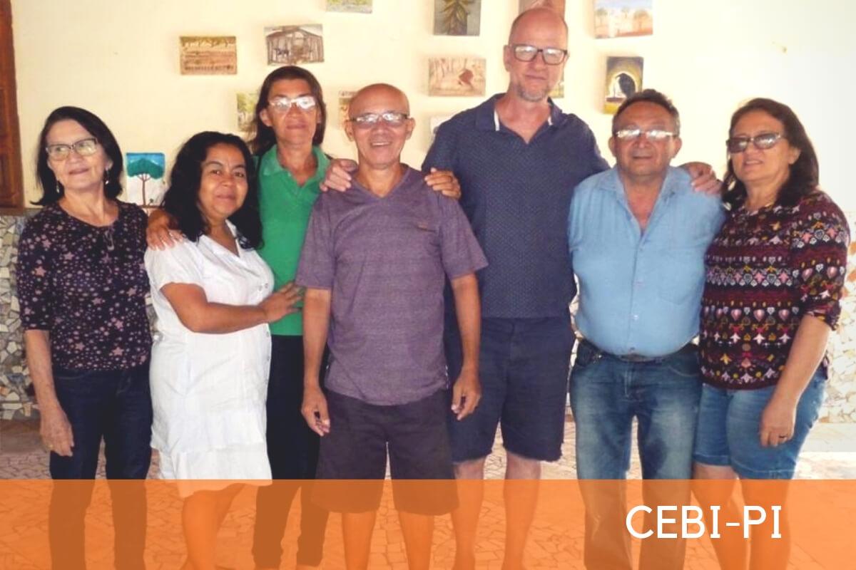 CEBI-PI: Seminário debate a Superação da Intolerância e do Fundamentalismo