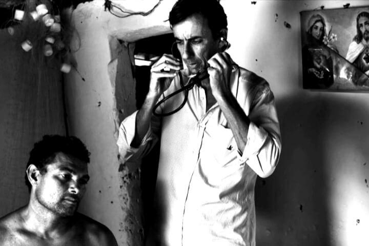 Cuba decide sair do Mais Médicos após condições anunciadas por Bolsonaro