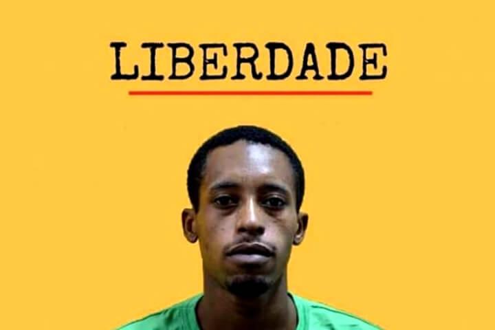 TJ do Rio de Janeiro absolve Rafael Braga por associação ao tráfico
