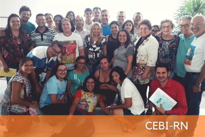 CEBI-RN realiza Seminário sobre a superação do fundamentalismo e intolerância religiosa