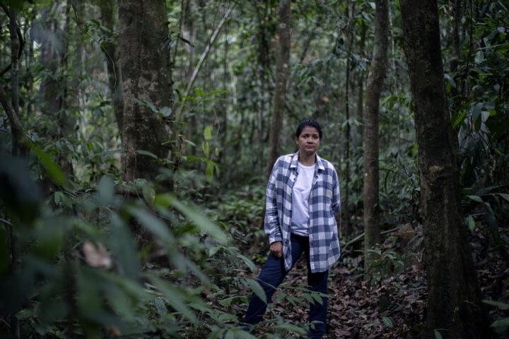 Trinta anos após morte de Chico Mendes, Estado ainda não combate crimes na floresta, diz ativista