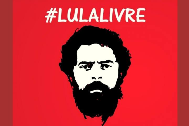 Ministro do STF determina liberdade de presos em 2ª instância; Lula pode ser solto