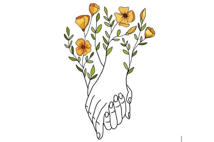 Esperançar: sonhos, amor e utopias para 2019