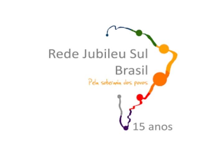 Rede Jubileu Sul Brasil manifesta apoio às famílias de Brumadinho (MG) e repudia crime socioambiental irreparável da Vale S.A