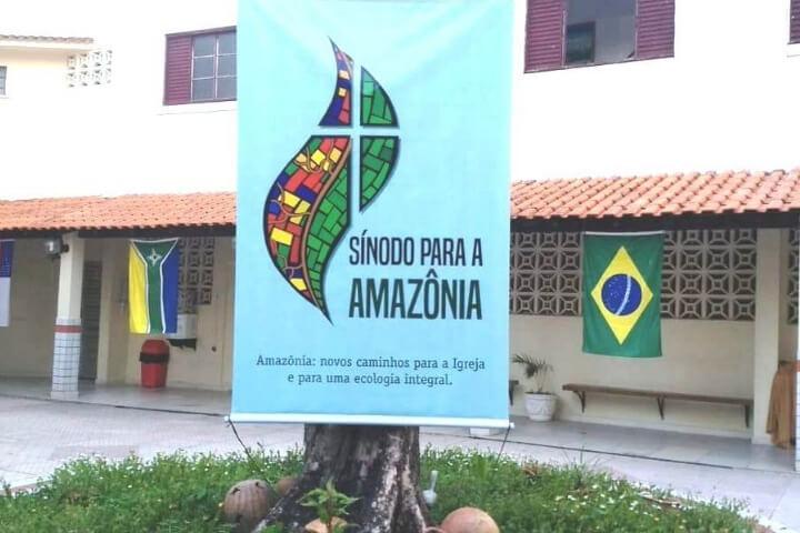 Sínodo sobre a Amazônia, novidades e perspectivas