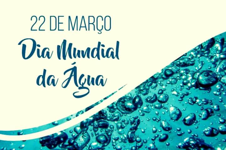 Dia Mundial da Água: Brasileiros não sabem quais agrotóxicos estão na água que consomem