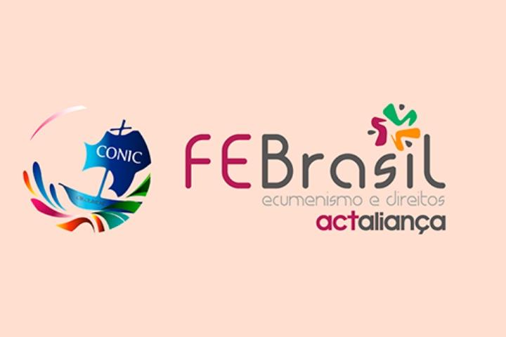 Jovem evangélica brasileira terá que deixar o país após série de ameaças