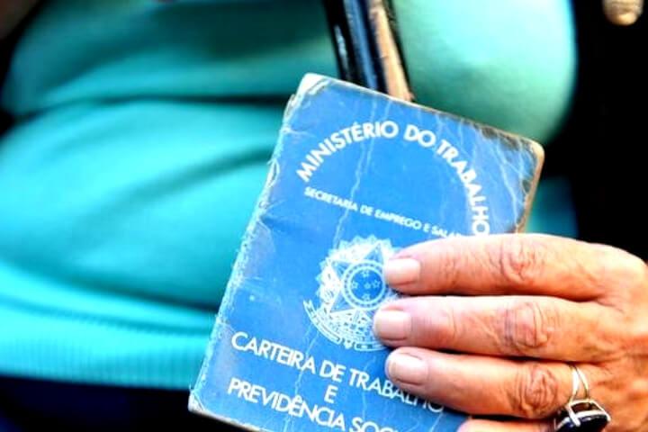 CONIC, CESE e Cáritas iniciam mobilização contra a Reforma da Previdência