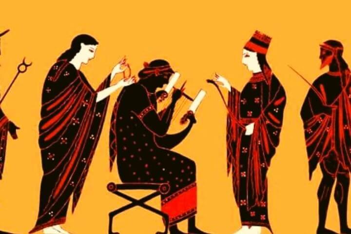 Conheça cinco teólogas feministas asiáticas