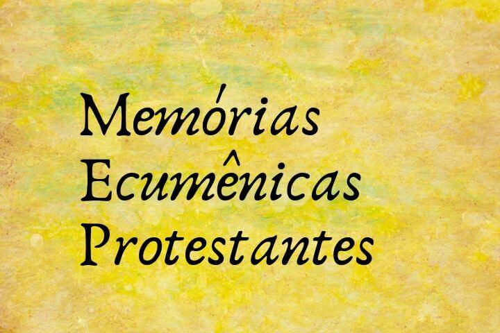Os protestantes e a Ditadura: colaboração e resistência
