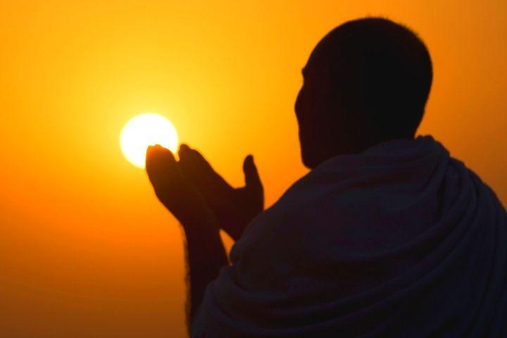 Comentário do evangelho: Senhor, ensina-nos a orar!